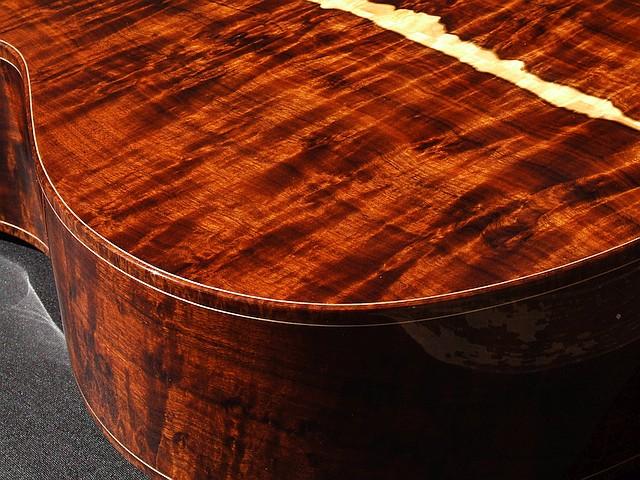Quarantine Pastime - Post Your #1 Guitar-923b2062-462b-4dce-818c-dd5b7de1bcc6-jpeg