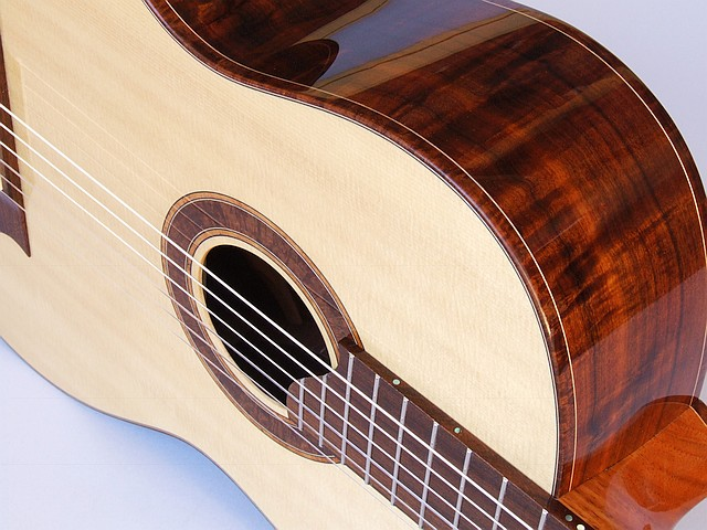 Quarantine Pastime - Post Your #1 Guitar-3c67c893-15f5-4574-b38b-0f8bc8192055-jpeg