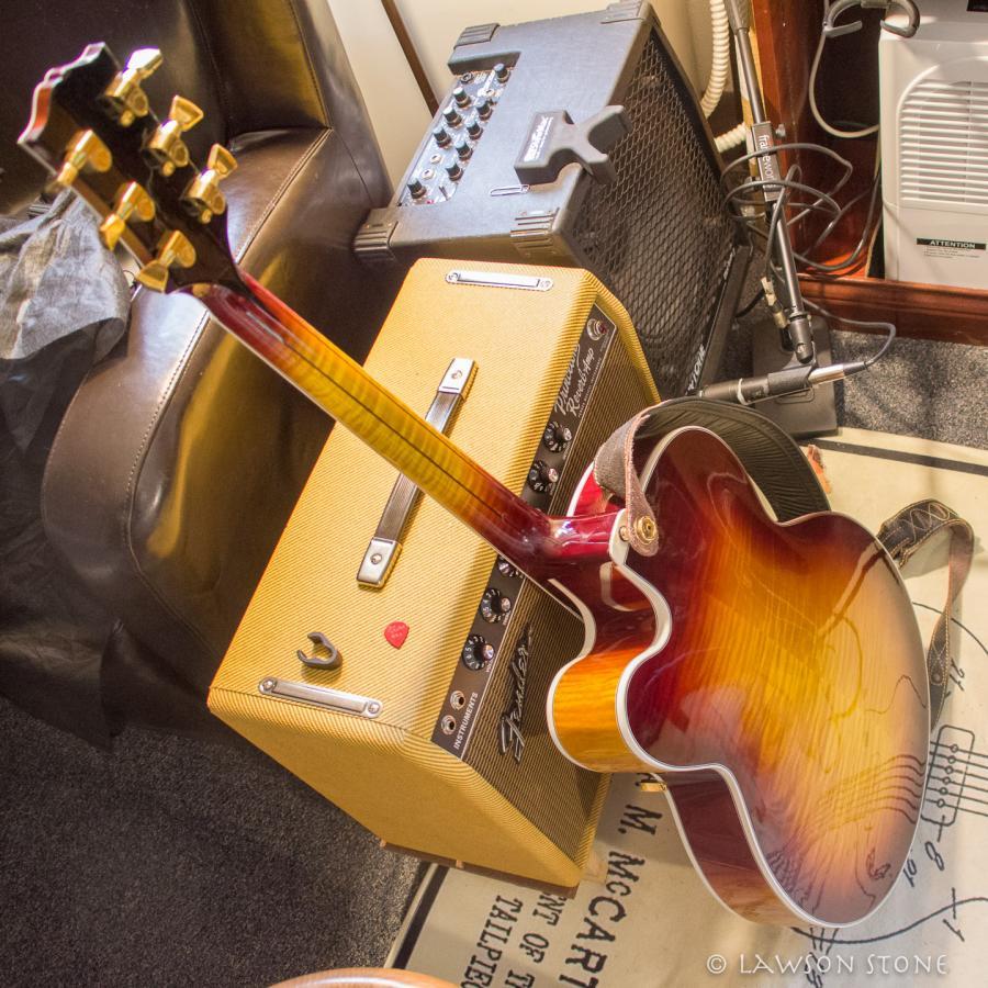 Quarantine Pastime - Post Your #1 Guitar-l5ces-3-jpg