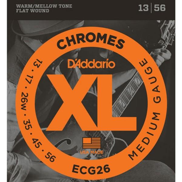 What flatwound string do you use/prefer?-daddario-chromes-flat-13-jpg