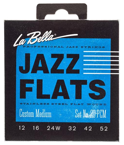 What flatwound string do you use/prefer?-la-bella-guitar-strings-jpg