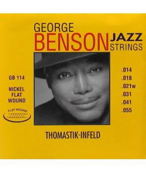 What flatwound string do you use/prefer?-thomastik-infeld-george-benson-14-jpg