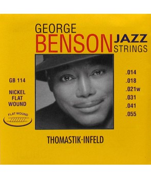 What flatwound string do you use/prefer?-thomastik-infeld-george-benson-14-jpg