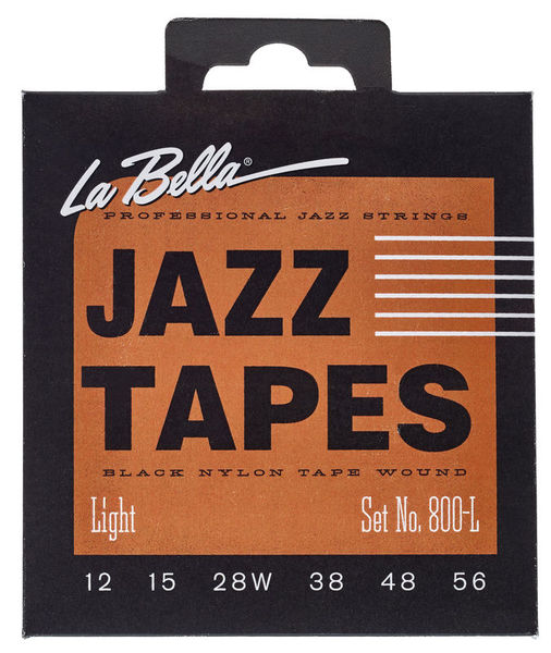 What flatwound string do you use/prefer?-la-bella-jazz-tapes-jpg