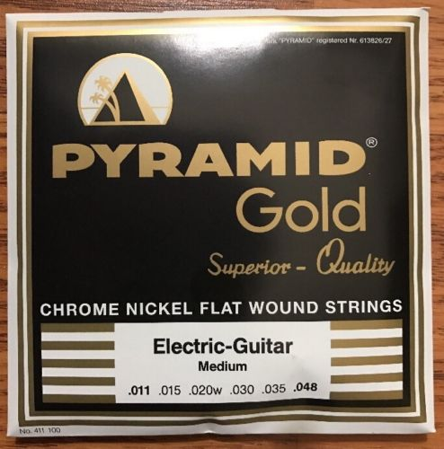 What flatwound string do you use/prefer?-pyramid-flat-wound-strings-jpg