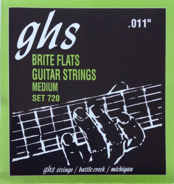What flatwound string do you use/prefer?-ghs-brite-flat-strings-jpg
