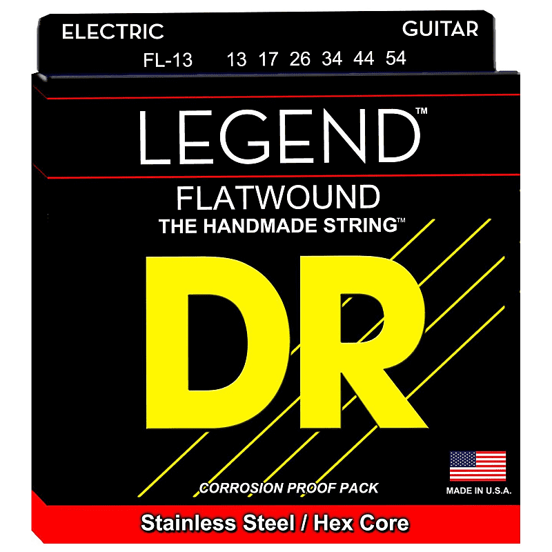 What flatwound string do you use/prefer?-dr-flatwound-strings-png
