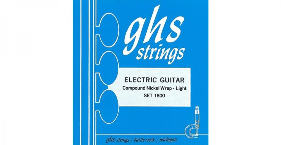What flatwound string do you use/prefer?-ghs-cp-1800-strings-jpg