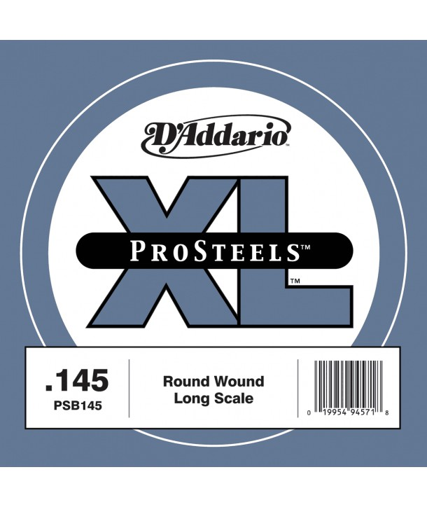 What flatwound string do you use/prefer?-daddario-prosteels-jpg