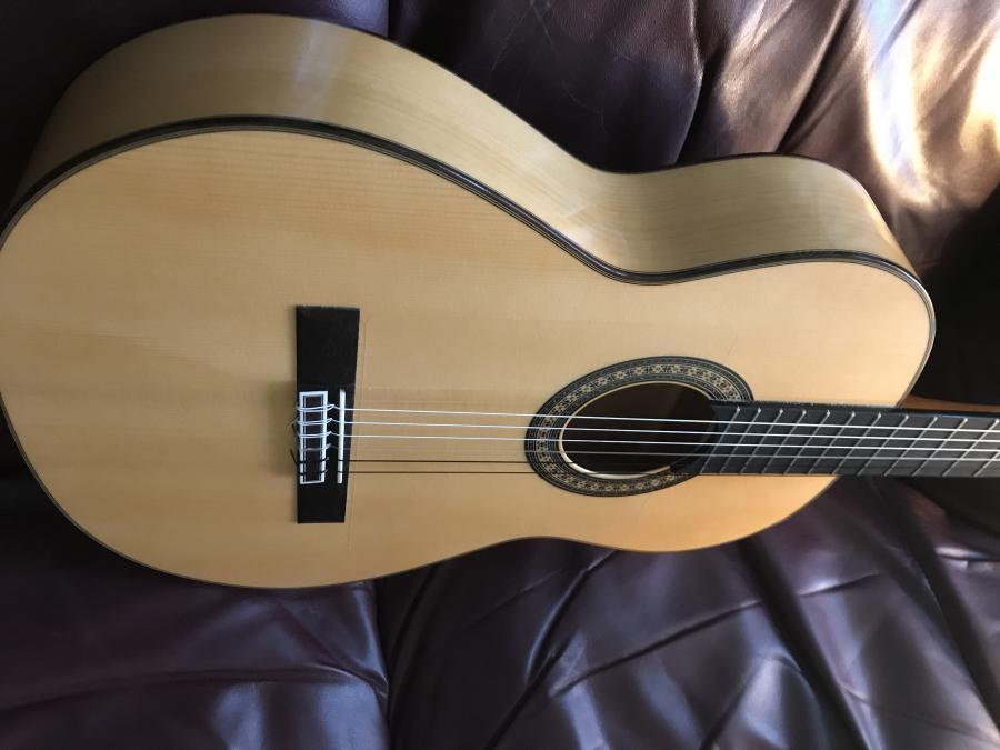Quarantine Pastime - Post Your #1 Guitar-70a05448-3efd-4ea1-9190-798c708d7a46-jpg