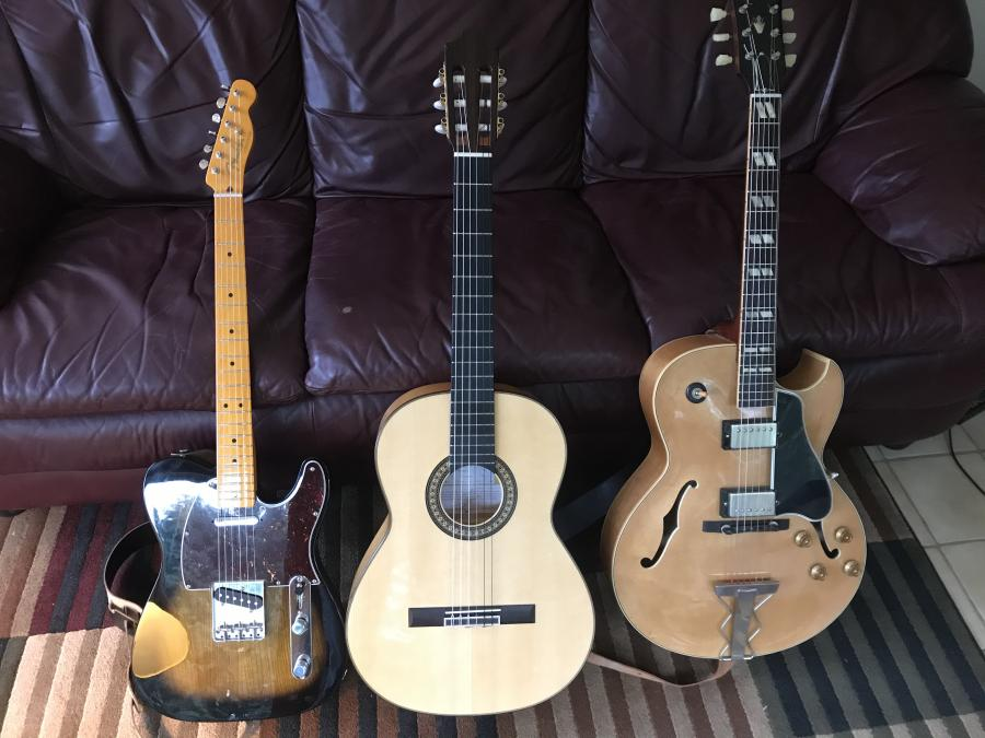 Quarantine Pastime - Post Your #1 Guitar-abd93010-2df9-49ec-85be-c7fc7513a9cc-jpg