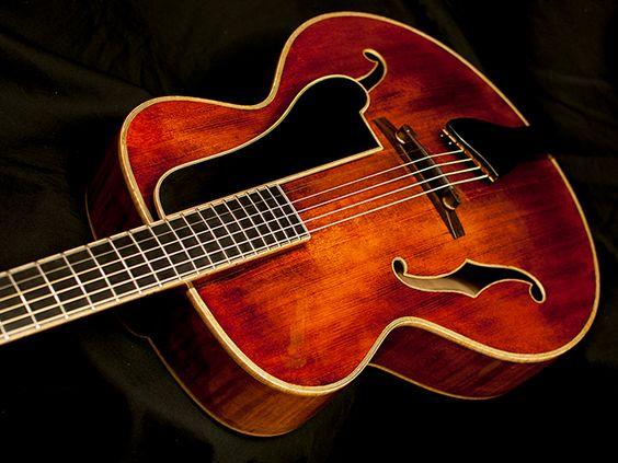 Eastman Jazz Guitar Recommendations-eastman-ar805-jpg
