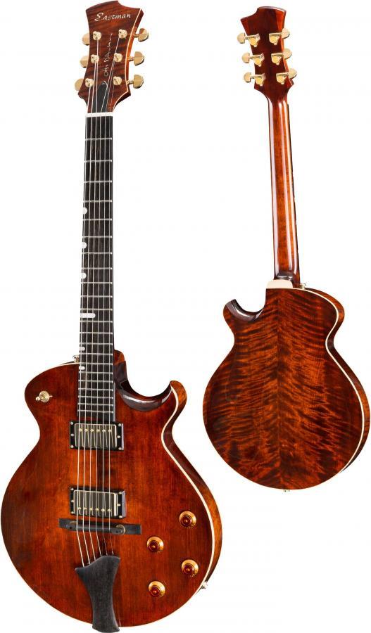 Eastman Jazz Guitar Recommendations-eastman-el-rey-2-jpg