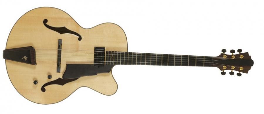 Eastman Jazz Guitar Recommendations-eastman-john-pisano-ar880ce-jpg