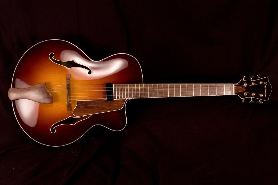 Eastman Jazz Guitar Recommendations-eastman-ar905ce-jpg