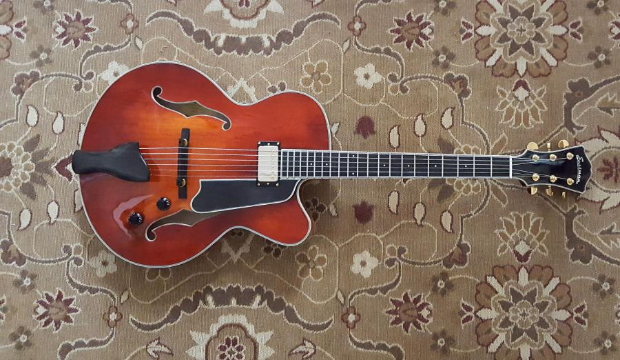 Eastman Jazz Guitar Recommendations-eastman-t146sm-jpg