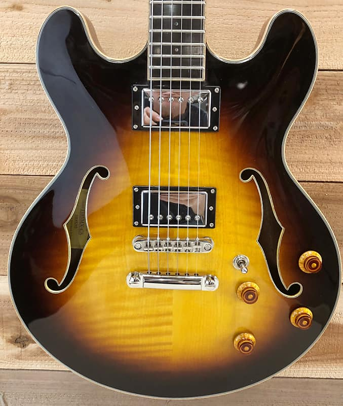 Eastman Jazz Guitar Recommendations-eastman-t185mx-cs-jpg