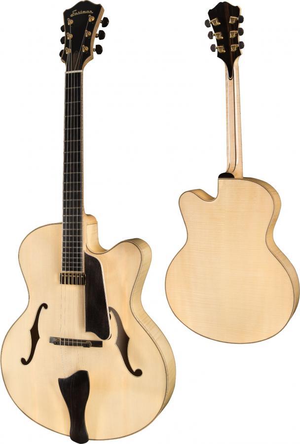 Eastman Jazz Guitar Recommendations-eastman-ar910ce-jpg