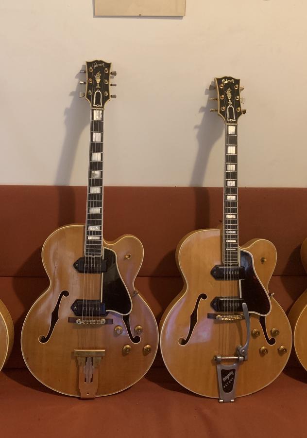 The Venerable Gibson L-5-img_2402-jpg