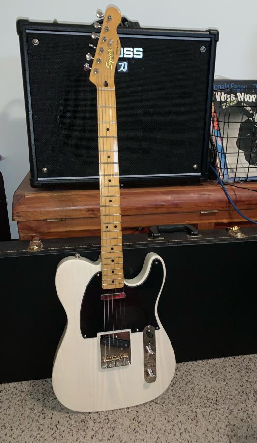 Guitar and Amp of the Day-b2f59308-94f8-43b8-8881-d857c34009fd-jpg