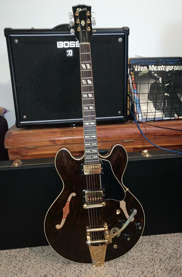 Guitar and Amp of the Day-6d3eb9c6-e7ce-4518-b87a-1c3fac0340f5-jpg