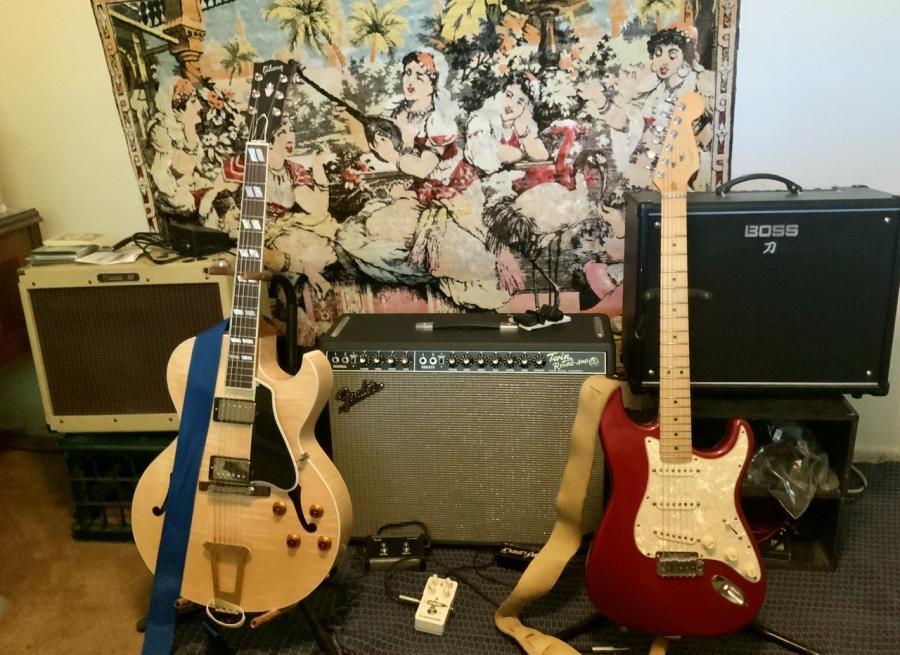 Guitar and Amp of the Day-e87f834b-27c0-47d0-9b85-1620c2aed1eb-jpg