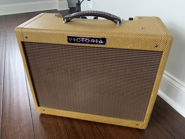 Guitar and Amp of the Day-8b0bca15-8098-4448-bace-53e058894943-jpeg