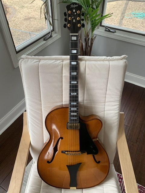 Guitar and Amp of the Day-7dfdcfae-3a55-442f-8c66-0dd94b978a72-jpeg