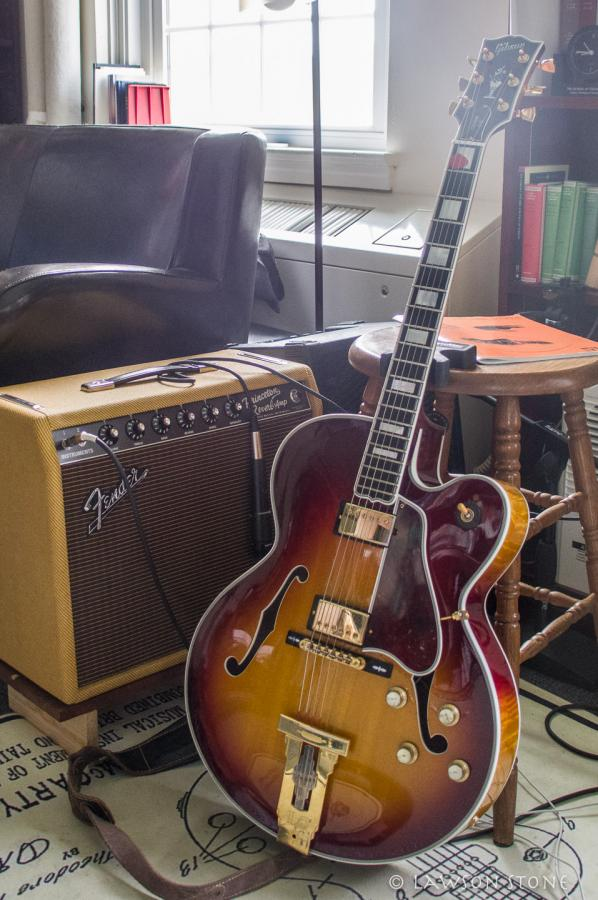 Guitar and Amp of the Day-l5-prri-jpg