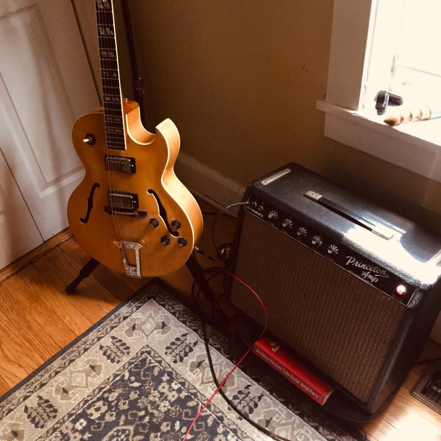 Guitar and Amp of the Day-ad00a819-33c4-483c-b756-e5d94d37f70b-jpg