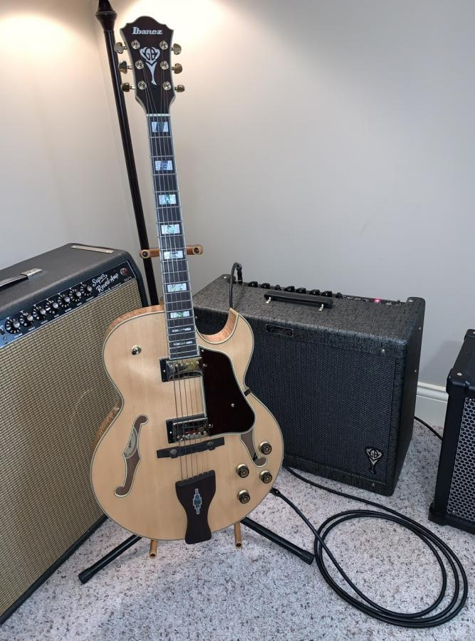 Guitar and Amp of the Day-ed5cc812-0e9a-4191-9cd4-019a85bff571-jpg