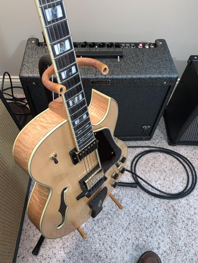 Guitar and Amp of the Day-06d9b6ec-b083-4887-af5f-e8348966f7a7-jpg