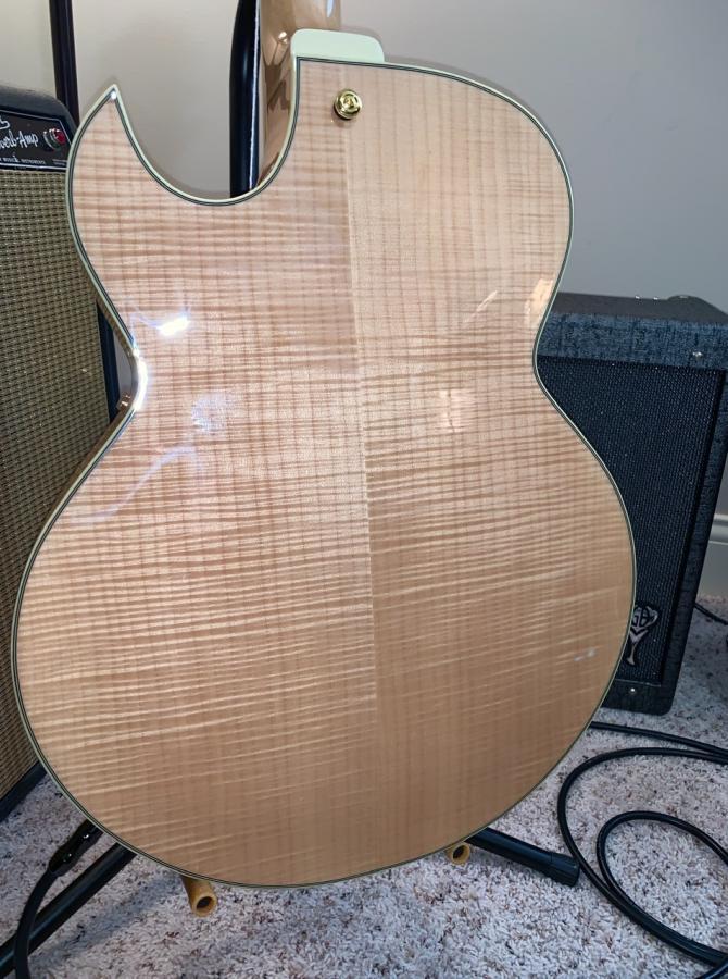 Guitar and Amp of the Day-645e0b91-a020-473b-8694-8d589aed3b43-jpg