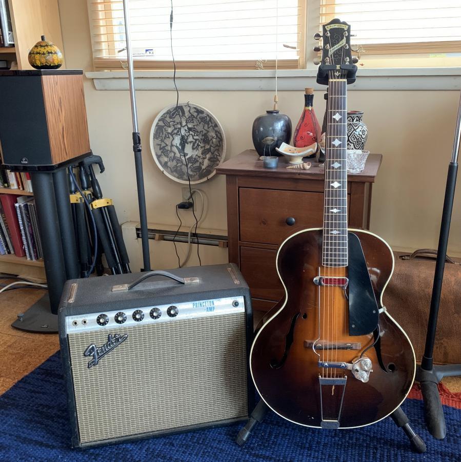 Guitar and Amp of the Day-9cd3294e-c6b3-43f3-ade6-7861fb282450_1_201_a-jpg