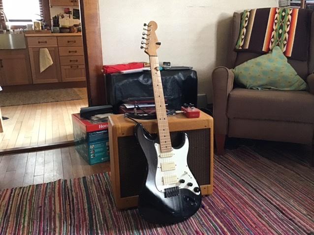 Guitar and Amp of the Day-df94dc01-85da-4909-8062-66442cf3eca5-jpeg