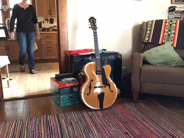 Guitar and Amp of the Day-e88e7056-eb09-4add-ba74-658576ace0e0-jpeg