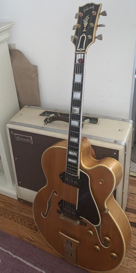 Guitar and Amp of the Day-add5ee04-6f96-430b-8394-67d9300d2e07-jpg