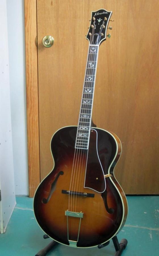Campellone Guitars-gtr-compl-jpg