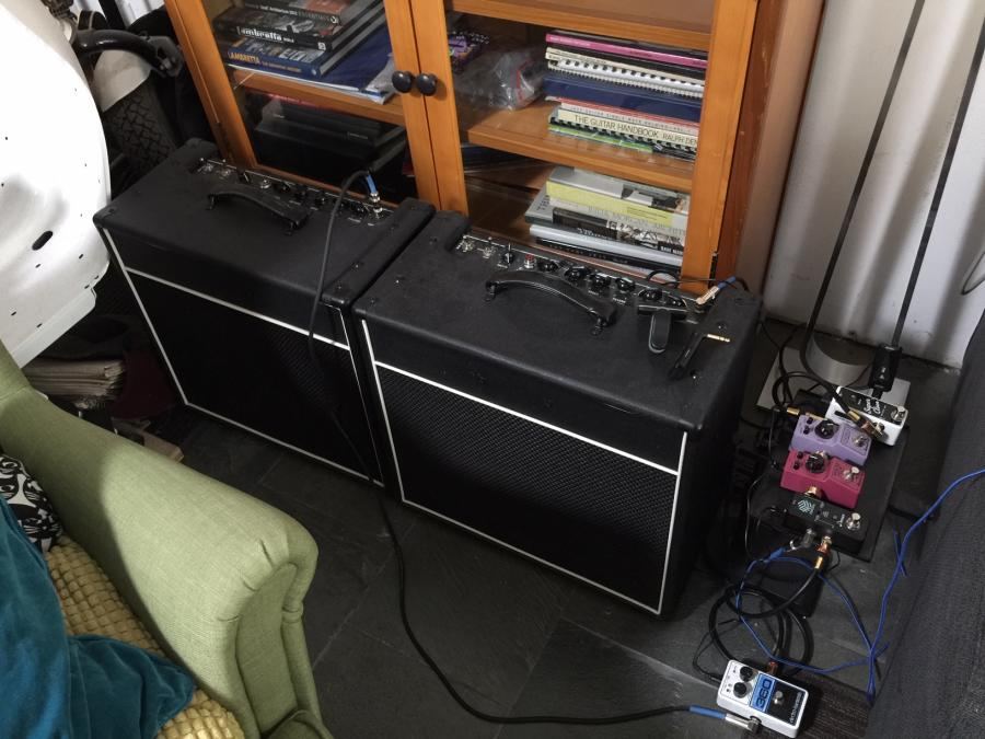Guitar and Amp of the Day-img_2359-jpg