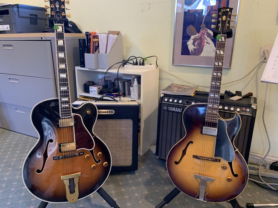 Guitar and Amp of the Day-guitars-jpg