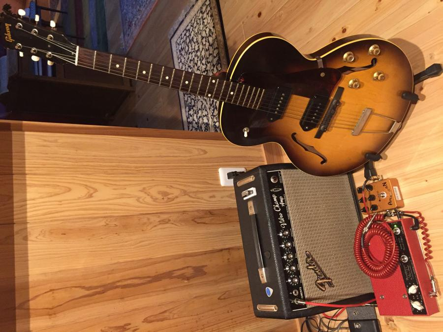 Guitar and Amp of the Day-gib125td_fenvc_fx-jpg