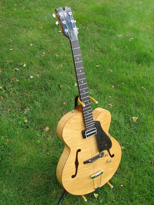 Quarantine Pastime - Post Your #1 Guitar-leif350-029-jpg