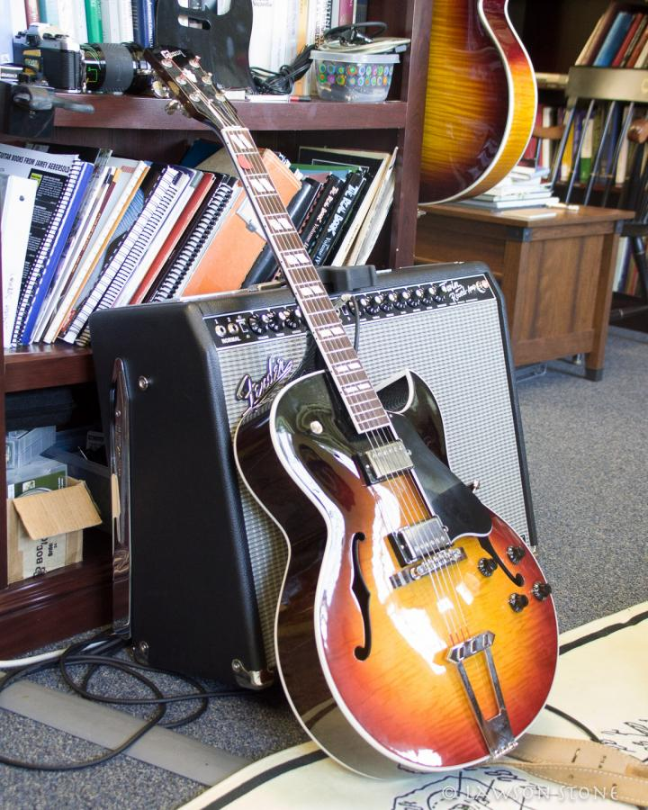 Guitar and Amp of the Day-es175-tmtr-jpg