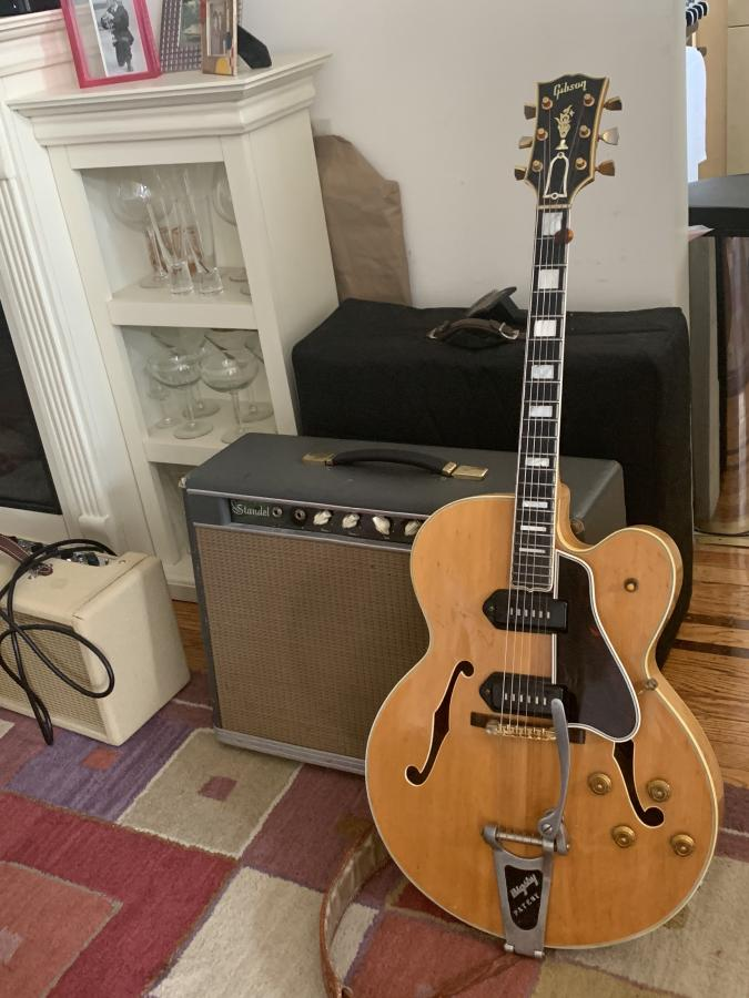 Guitar and Amp of the Day-img_6688-jpg