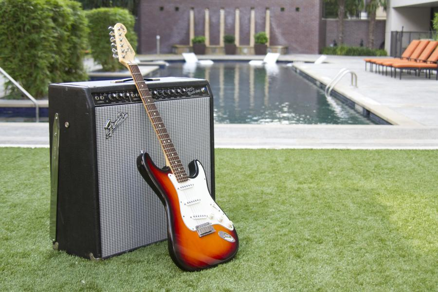 Guitar and Amp of the Day-pool-strat-jpg