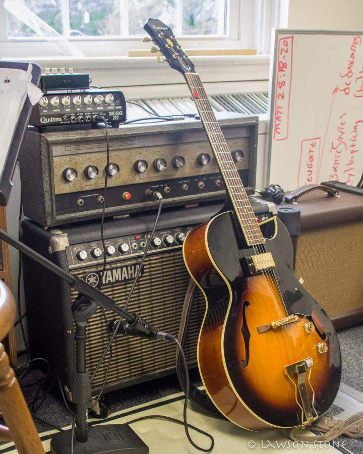 Guitar and Amp of the Day-ezrr-1364-jpg