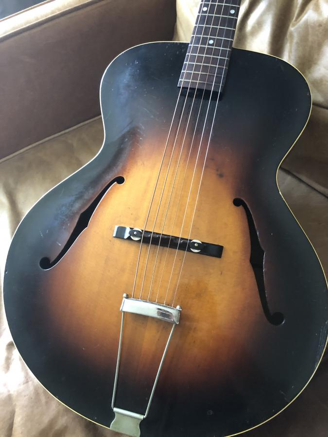 Gibson L-50-img-8575-jpg