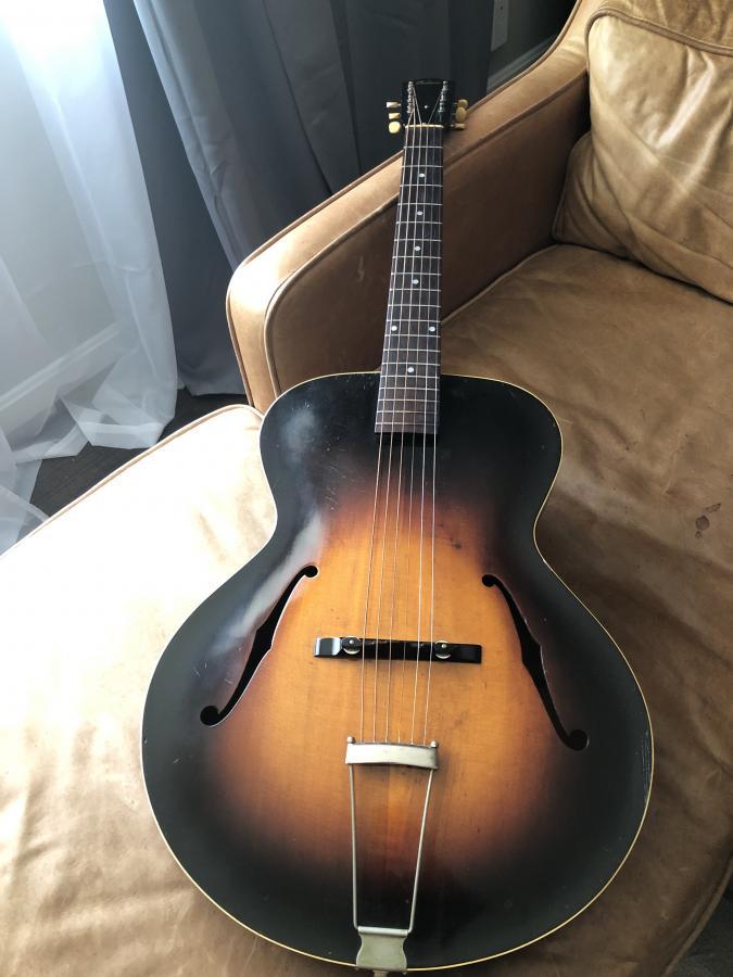 Guitar and Amp of the Day-61039036166-8faea85f-106f-47da-bad4-b810f8d4cb68-jpg