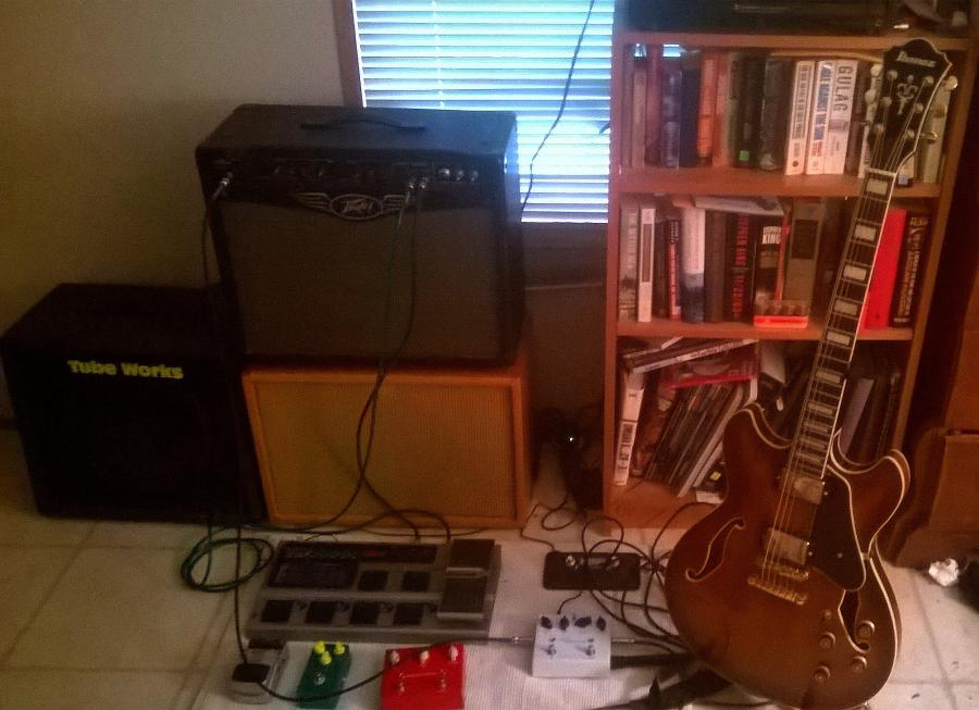 Guitar and Amp of the Day-rig-2020-jpg