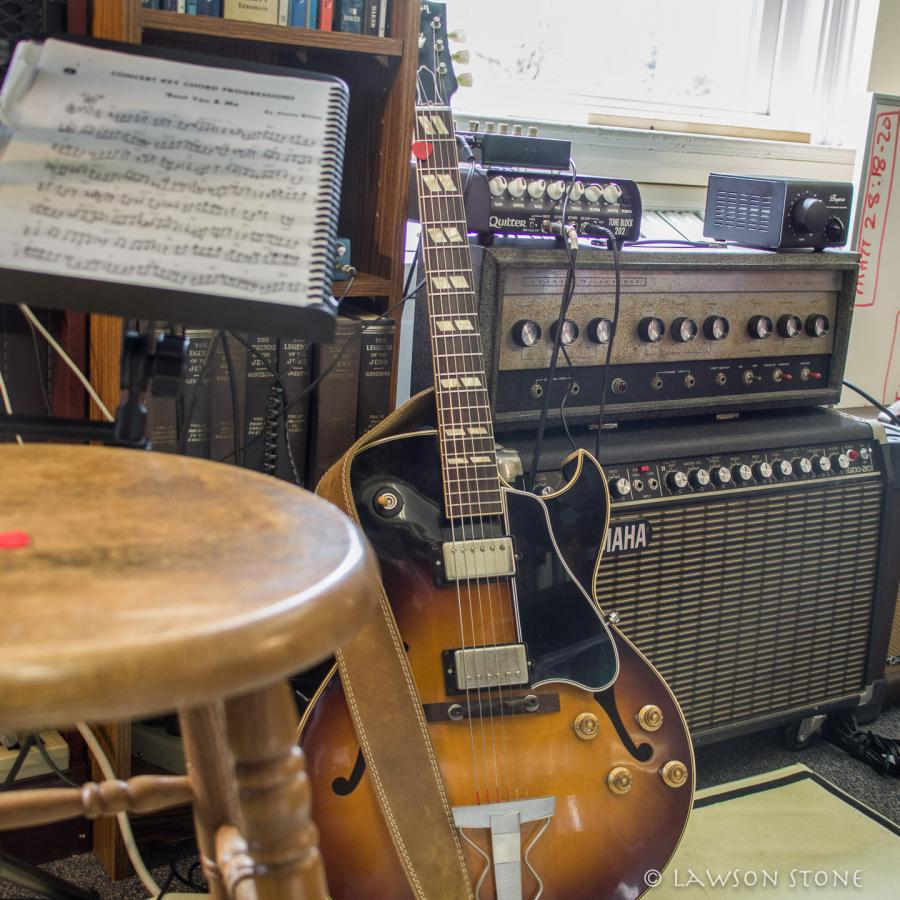 Guitar and Amp of the Day-es175vos-tb202-jpg